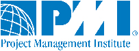 logo for Project Management Institute